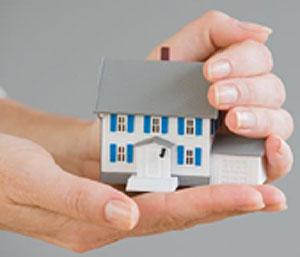 Mutuo cointestato tutti i dettagli imutuo online for Acquisto casa in separazione dei beni dopo il matrimonio